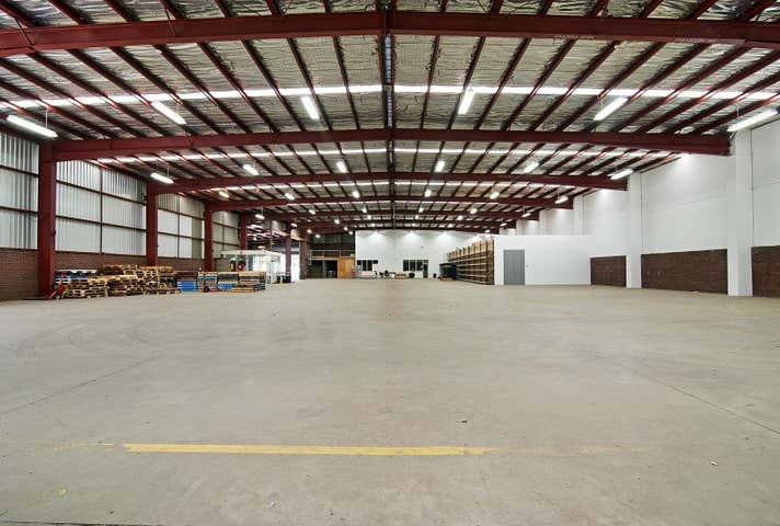Industrial Warehouse Property For Lease In Burwood Heights NSW 2136 1 Locations