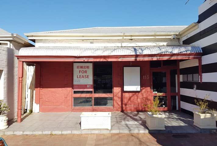 Shop 1/115-117 Melbourne Street North Adelaide SA 5006 - Image 1