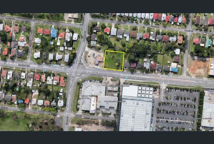 467-473 Stafford Road Stafford QLD 4053 - Image 1
