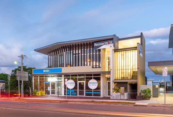 9 Ashgrove Avenue Ashgrove QLD 4060 - Image 1