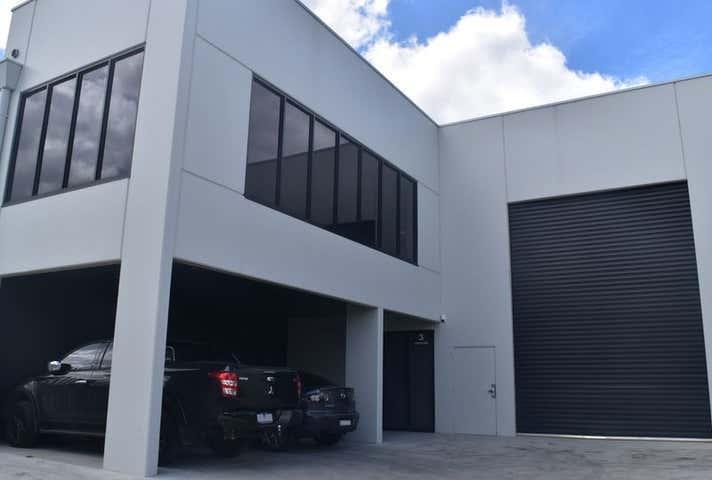 3 Corvette Place Kilsyth VIC 3137 - Image 1