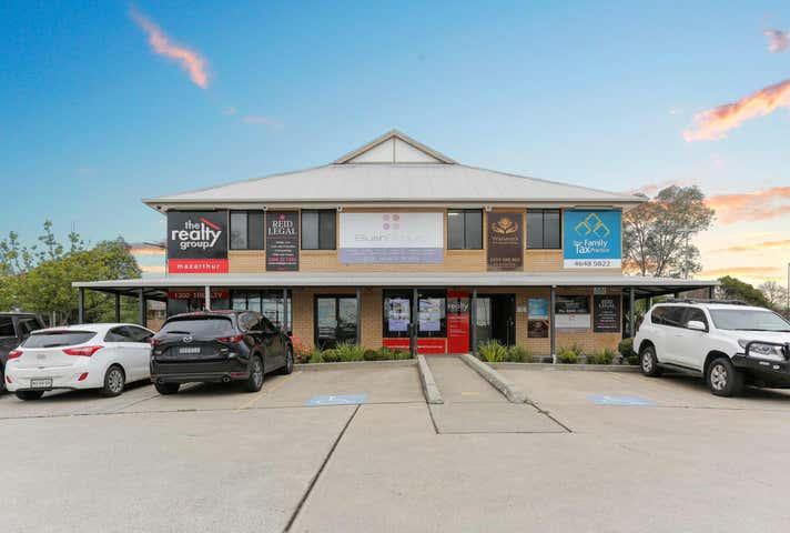 2/10 Main Street Mount Annan NSW 2567 - Image 1