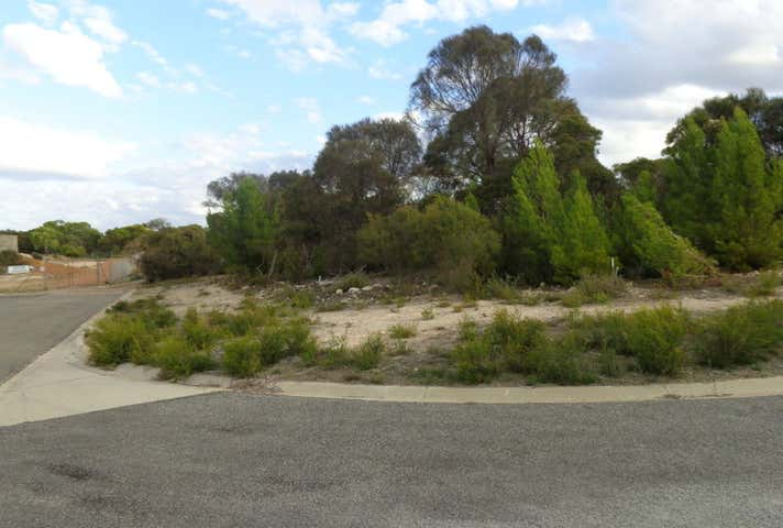 Lot 66 Vonnie Road Coffin Bay SA 5607 - Image 1