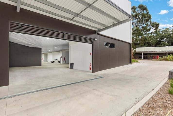 26/242 New Line Road Dural NSW 2158 - Image 1