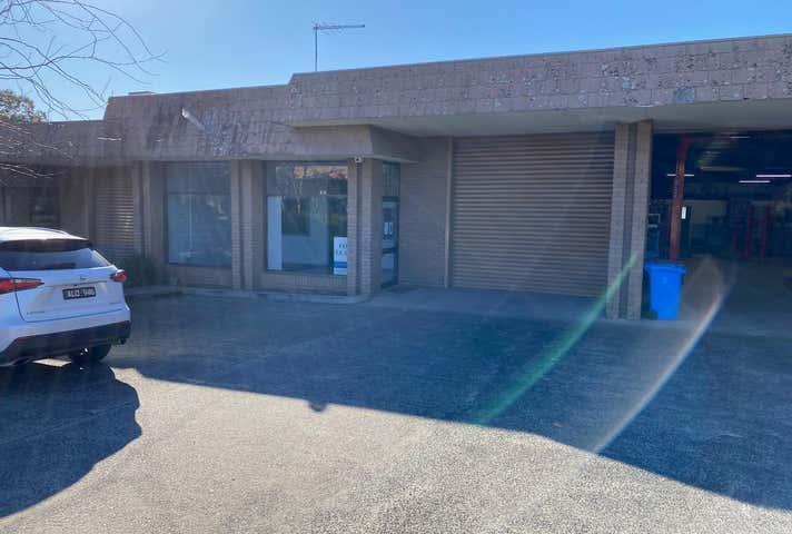 15 Stud Road Bayswater North VIC 3153 - Image 1
