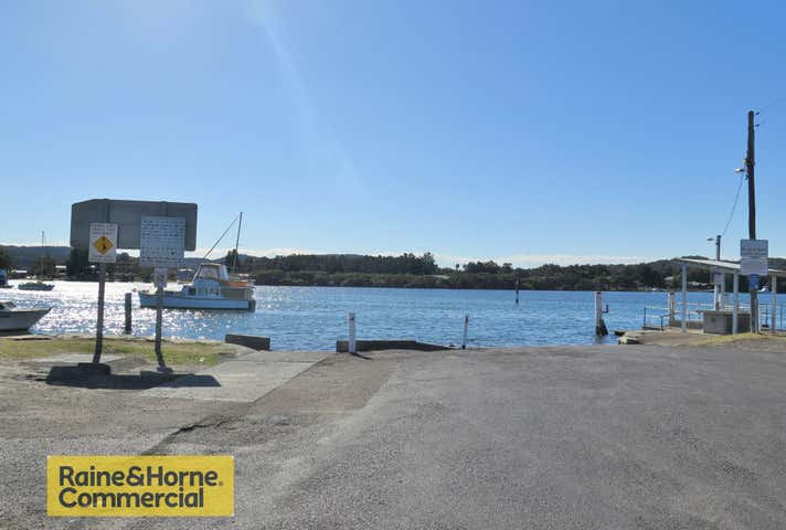 3 Sorrento Road Empire Bay NSW 2257 - Image 1