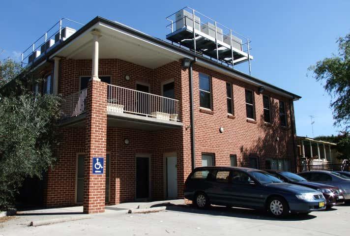 Unit 1 -  265 Durham Street Bathurst NSW 2795 - Image 1