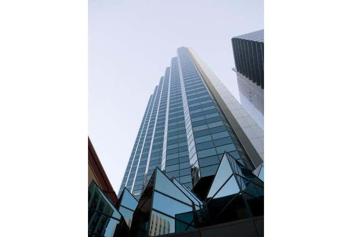 Commercial real estate for lease in perth wa 6000 pg 12 for 125 st georges terrace perth wa
