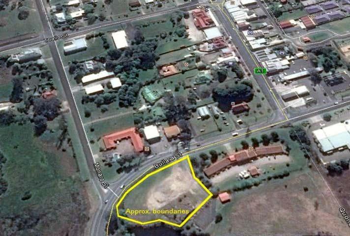 L9 Bullara Street Pambula NSW 2549 - Image 1