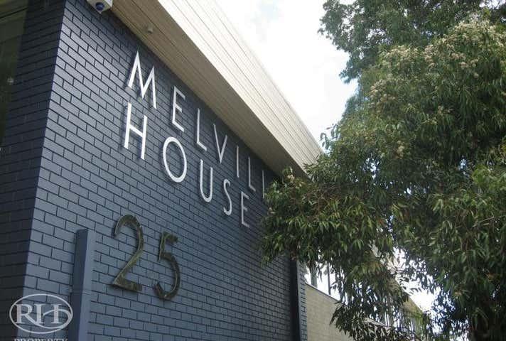 Melville House, 10/25 Foss Street Palmyra WA 6157 - Image 1