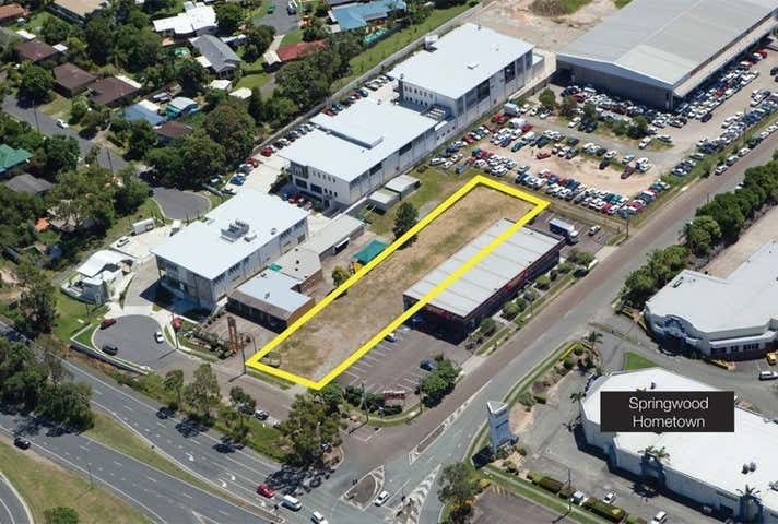 3000 Logan Road Underwood QLD 4119 - Image 1