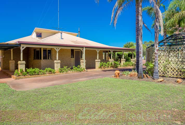 37 Golding Crescent Picton East WA 6229 - Image 1