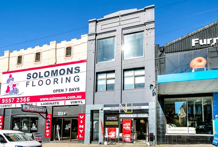 50 Parramatta Road Stanmore NSW 2048 - Image 1
