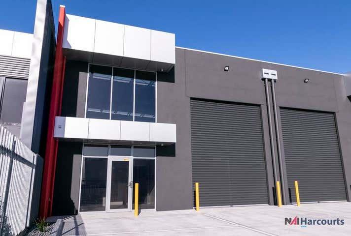 3-4 Ryeland Crt North Geelong VIC 3215 - Image 1