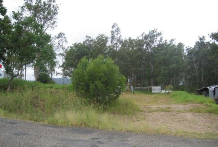 Lot 25 Britten St Gloucester NSW 2422 - Image 1