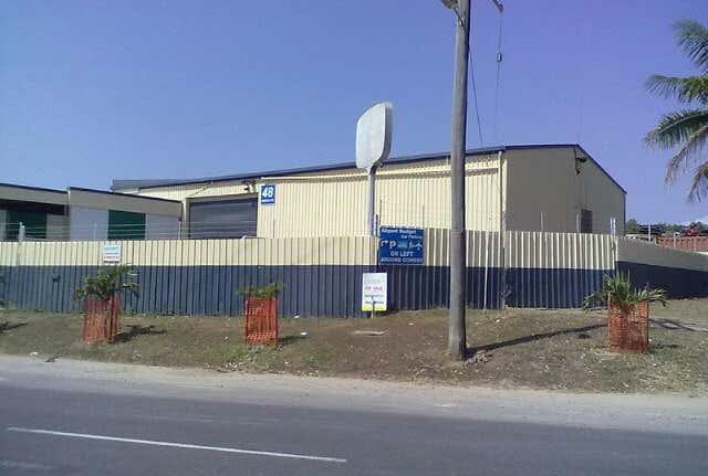 48 Arnold Street Aeroglen QLD 4870 - Image 1