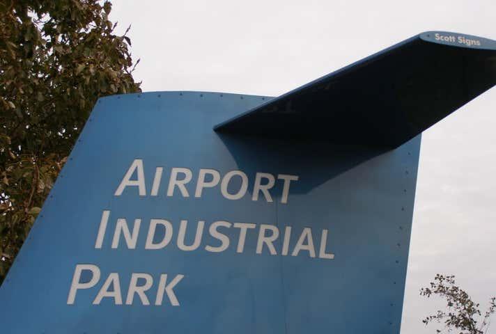 Lot 8 Hudson Fysh Drive Western Junction TAS 7212 - Image 1