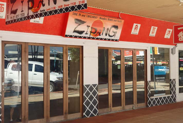 39 Shields Street Cairns City QLD 4870 - Image 1
