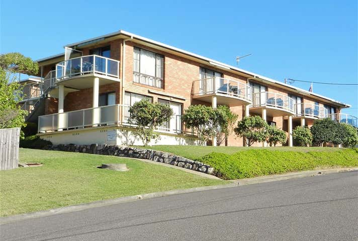 1/36 Waratah Street Scotts Head NSW 2447 - Image 1