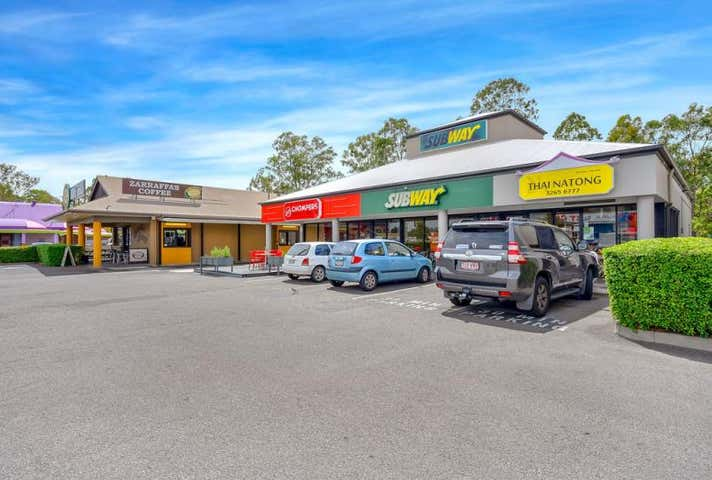 2125 Sandgate Road Boondall QLD 4034 - Image 1