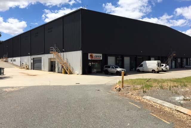 "Warehouse ""D"" Part, 73 Walters Drive Osborne Park WA 6017 - Image 1"