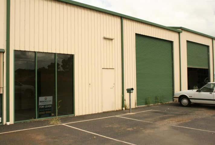 Unit  4, 7 Scott Place Orange NSW 2800 - Image 1