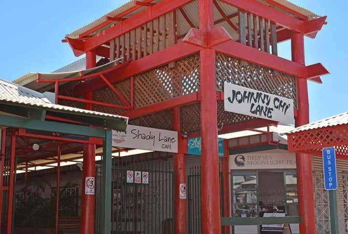 Johnny Chi Lane, 15/22 Dampier Terrace Broome WA 6725 - Image 1