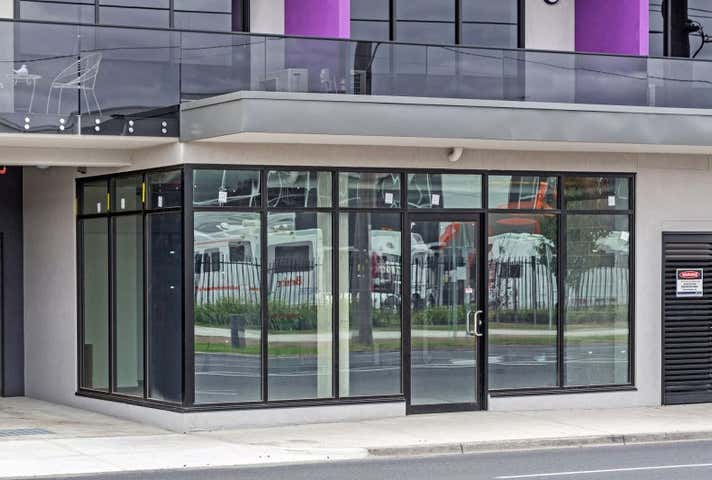 1/30 Ashley Street West Footscray VIC 3012 - Image 1