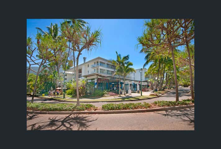 2/41-47  Williams Esplanade Palm Cove QLD 4879 - Image 1