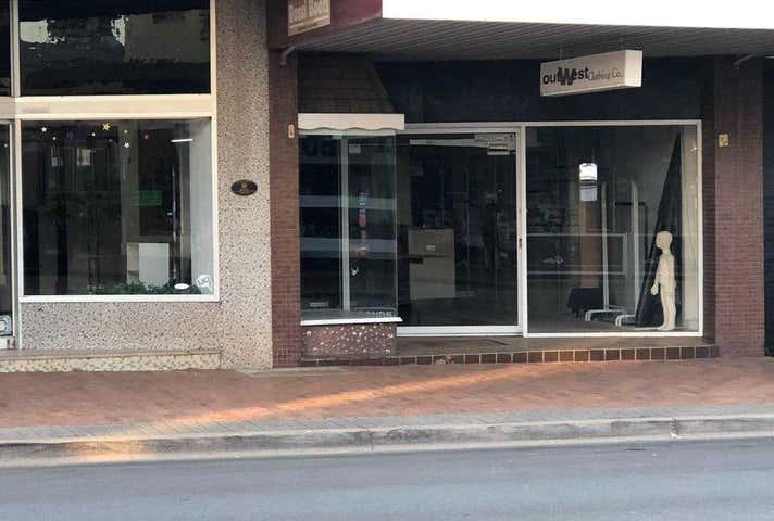 129-131 Main Street West Wyalong NSW 2671 - Image 1
