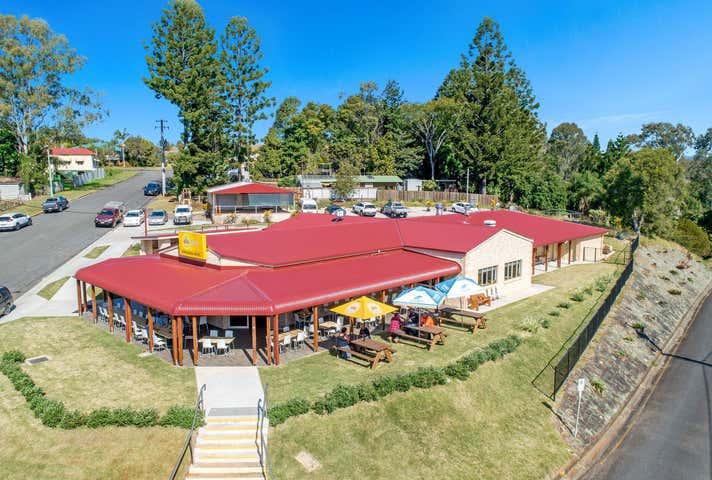 40 Main Street Kandanga QLD 4570 - Image 1