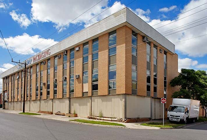 69 CHARLES Street Coburg VIC 3058 - Image 1