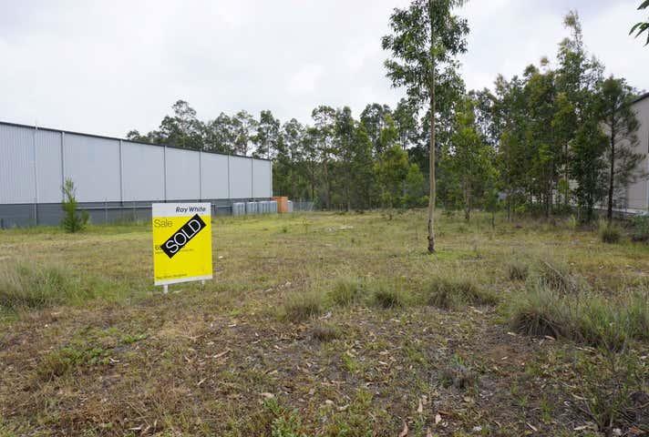6 Rosedale Close Singleton NSW 2330 - Image 1