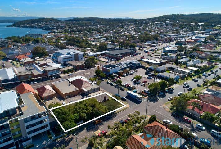 30 Glover Street Belmont NSW 2280 - Image 1