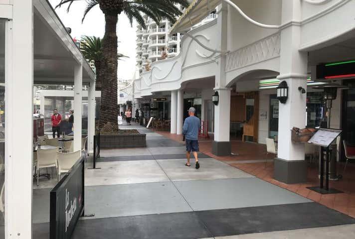 Shop 14, 90 Surf Parade Broadbeach QLD 4218 - Image 1
