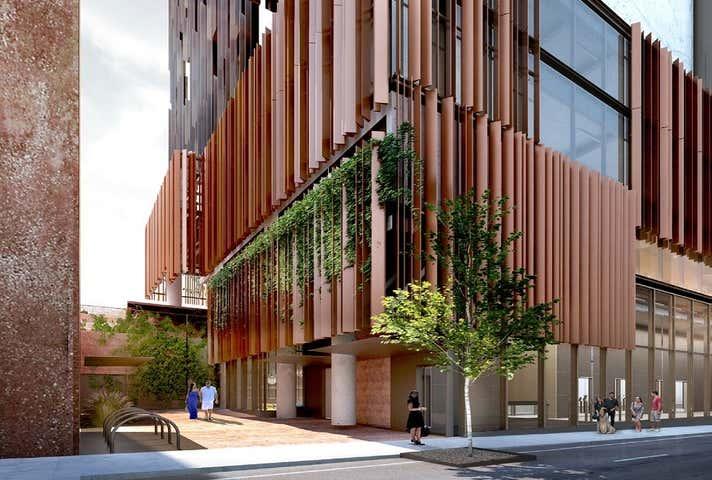 54 Wellington Street Collingwood VIC 3066 - Image 1