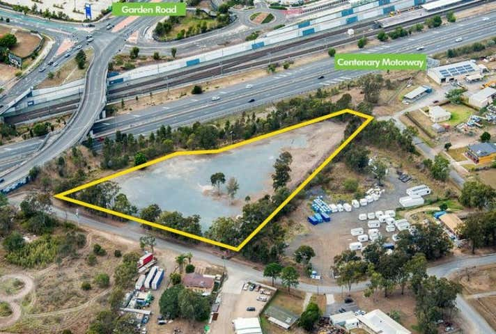 173 Pine Road Richlands QLD 4077 - Image 1