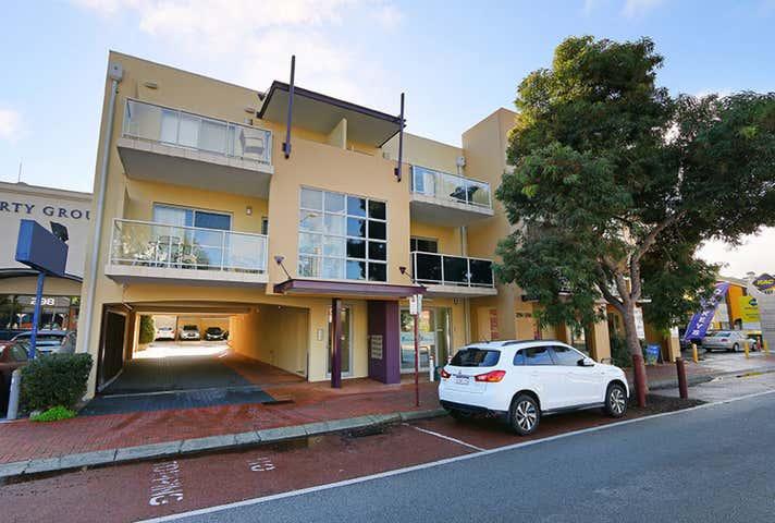 1/294-296 Newcastle Street, Perth, WA 6000
