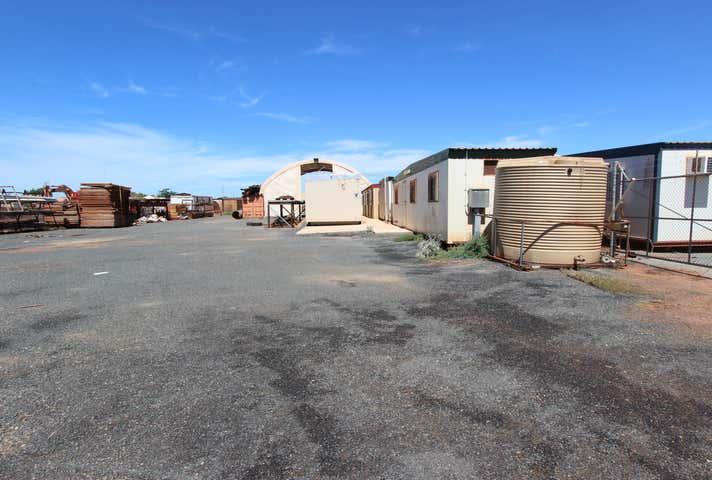 Lot 902 Lambden Road Karratha Industrial Estate WA 6714 - Image 1