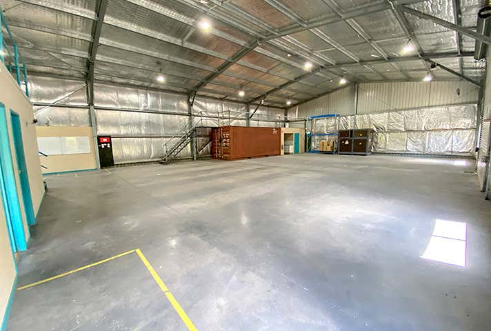 27 Hawke Drive Woolgoolga NSW 2456 - Image 1