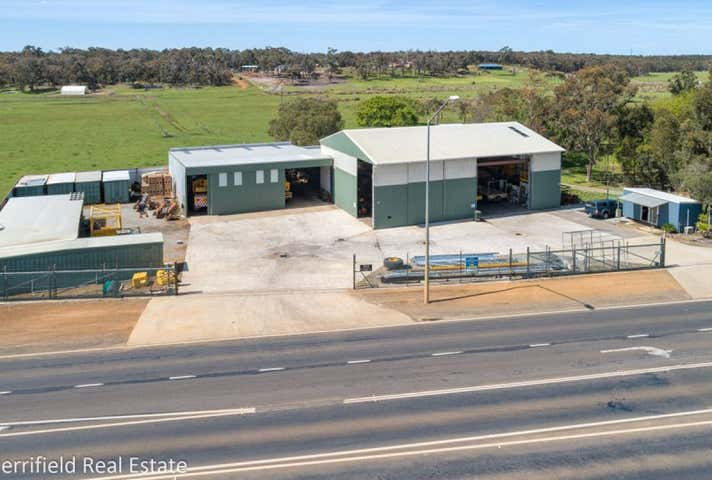 562 Chester Pass Road King River WA 6330 - Image 1