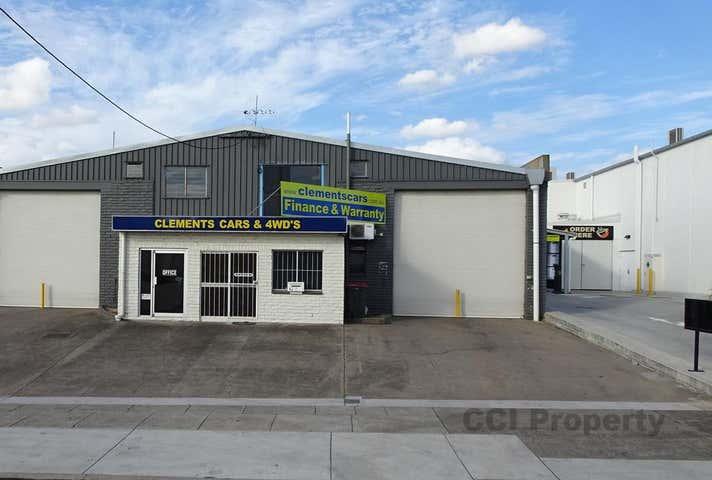 7 Michlin Street Moorooka QLD 4105 - Image 1