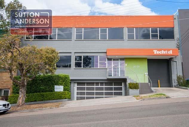 26-28 Whiting Street, Artarmon, NSW 2064