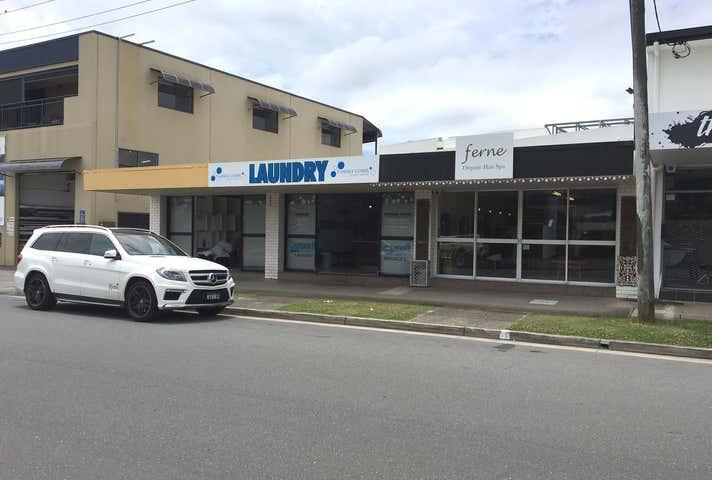 86 Hastings Road Bogangar NSW 2488 - Image 1