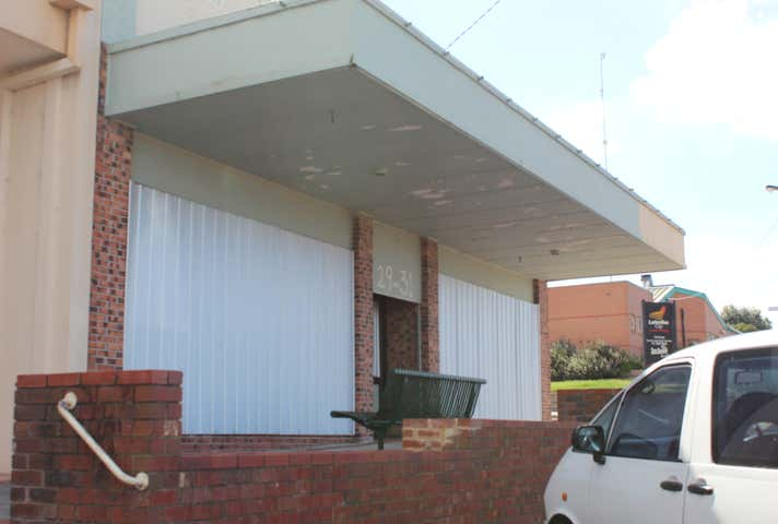 29-31  Rintoull Street Morwell VIC 3840 - Image 1