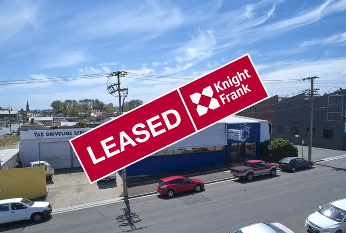 84-89 Frankland Street South Launceston TAS 7249 - Image 1