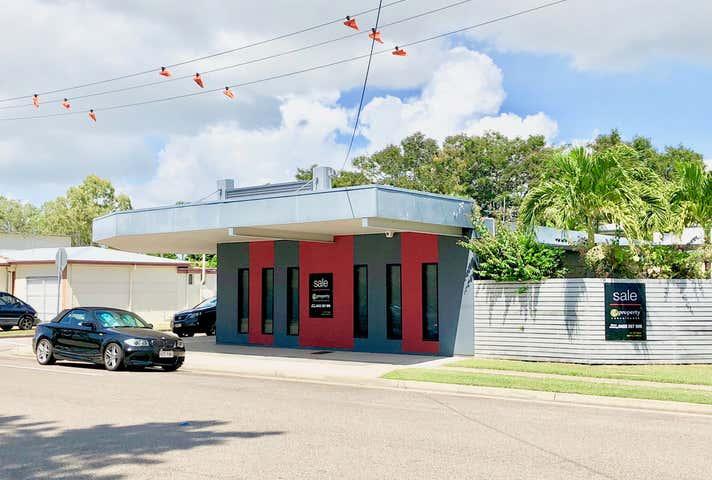 25 Kingston Street Gulliver QLD 4812 - Image 1