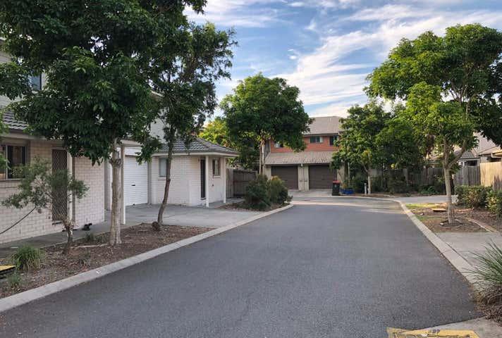 Bald Hills QLD 4036 - Image 1