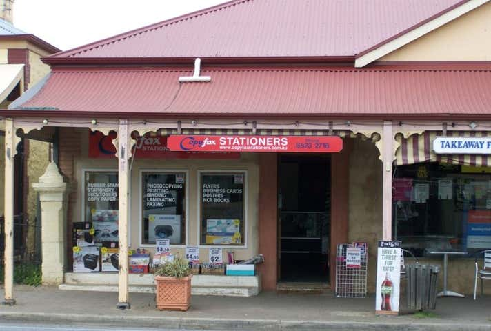 Shop 1, 5 Main North Road Willaston SA 5118 - Image 1