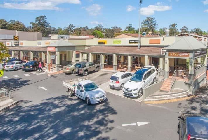 100 The Parkway Bradbury NSW 2560 - Image 1